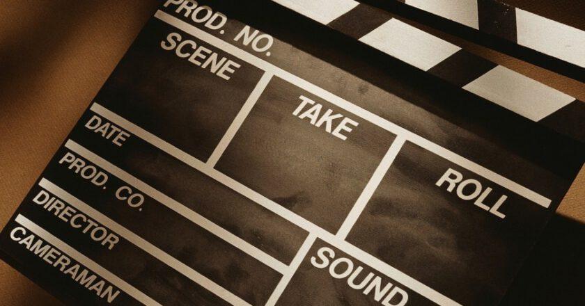Dlaczego filmy reklamowe są tak ważne?