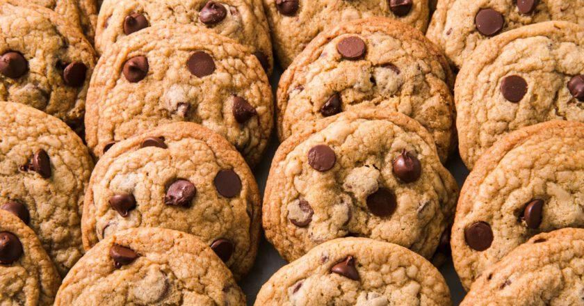Jak zadbać o jakość słodyczy reklamowych?