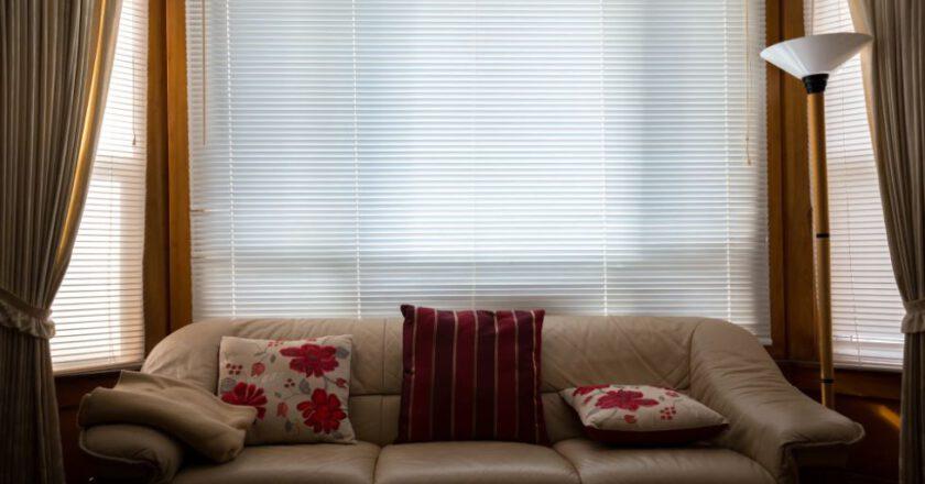 Kupujesz okna do domu? Sprawdź, które zapewnią Ci największe oszczędności!